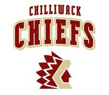 Chilliwack Chiefs 2011 logo.jpg