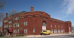 Eveleth Recreation Building.jpg