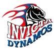 Invicta Dynamos