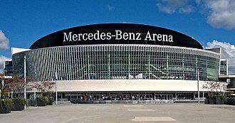 Mercedes-Benz Arena, Berlin, Germany.jpg