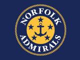 Norfolk Admirals (ECHL)