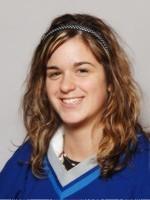 Audrey Cournoyer