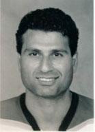 Bob Halkidis