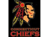 Connecticut Chiefs logo.jpg