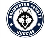 Haliburton County Huskies.jpeg