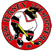 New Jersey Ice Hoppers