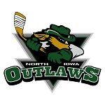 North iowa outlaws logo.jpg
