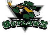 North Iowa Outlaws