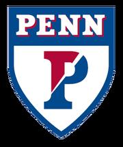 Penn Athletics logo.png