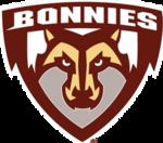 St. Bonaventure Bonnies men's ice hockey