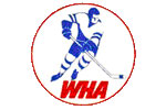 WHA Junior Hockey League