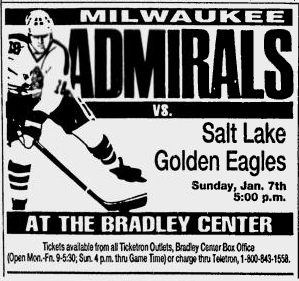 1989-90 IHL season