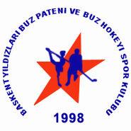 Baskent Yildizlari spor