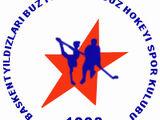 Baskent Yidizlari Spor Kulbu