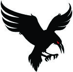 Carleton bird.jpg