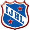 International Junior Hockey League Logo.png