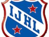 International Junior Hockey League