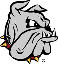 Minnesota-Duluth Bulldogs