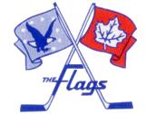 Mooretown Flags