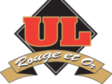 Laval Rouge et Or