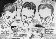 1939-Mar24-Conacher-Cowley-Hill cartoon