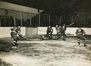 1939-Mar28-Tor-Det-Game1