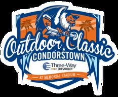 2017 AHL Outdoor Classic.png