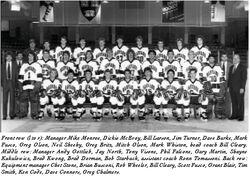 82-83Harvard