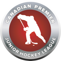 CPJHL logo.png