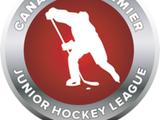 Canadian Premier Junior Hockey League