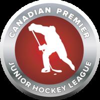 2017-18 CPJHL Season