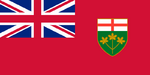 Flag of Ontario.png
