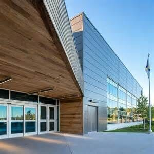 Pictou County Wellness Centre.jpg