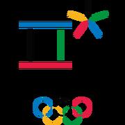 PyeongChang 2018 Winter Olympics.png