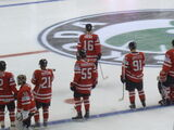 Canadian National Team