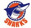 Wheatley Sharks