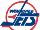 Winnipeg Jets (1972-1996)