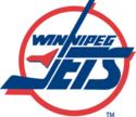 Winnipeg Jets (1972-1996)
