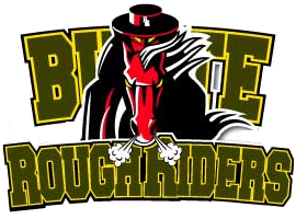 Butte Roughriders