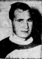 1952-53 Saskatchewan Senior Playoffs