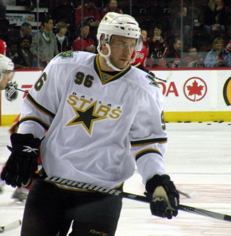 Fabian Brunnström