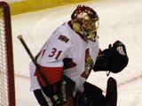 Mike Brodeur