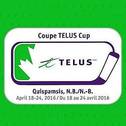 Telus Cup 2016.jpg