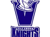 Villanova Knights