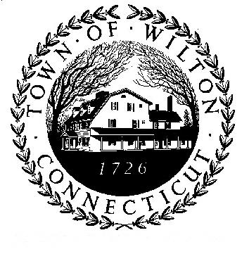 Wilton, Connecticut