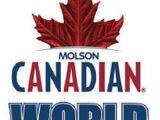 World Hockey Summit