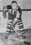 1937-Feb-Milt Schmidt