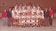 1978-79 U Calgary Dinos