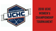 2018 UCHC Women's Tournament logo.png