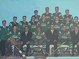 1967-68 Eastern Canada Allan Cup Playoffs